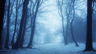 Gothic Music Instrumental - Eternal Winter