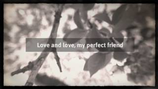 Baixar THE ECCLESIASTES SONG (REST IN YOU) (Original) [Lyric Video] written by Keturah Sandoval