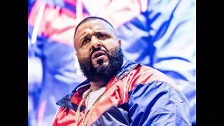 DJ Khaled upset at Billboard and Epic records for low sales #DjKhaled #TylerTheCreator