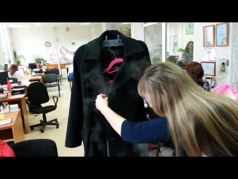 Отпариватель для одежды MIE Magic Style
