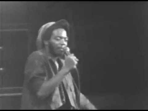 Parliament-Funkadelic - Mothership Connection / Swing Down, Sweet Chariot - 11/6/1978 (Official)