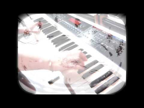 「IxU」- Silent Siren【キーボード Cover】