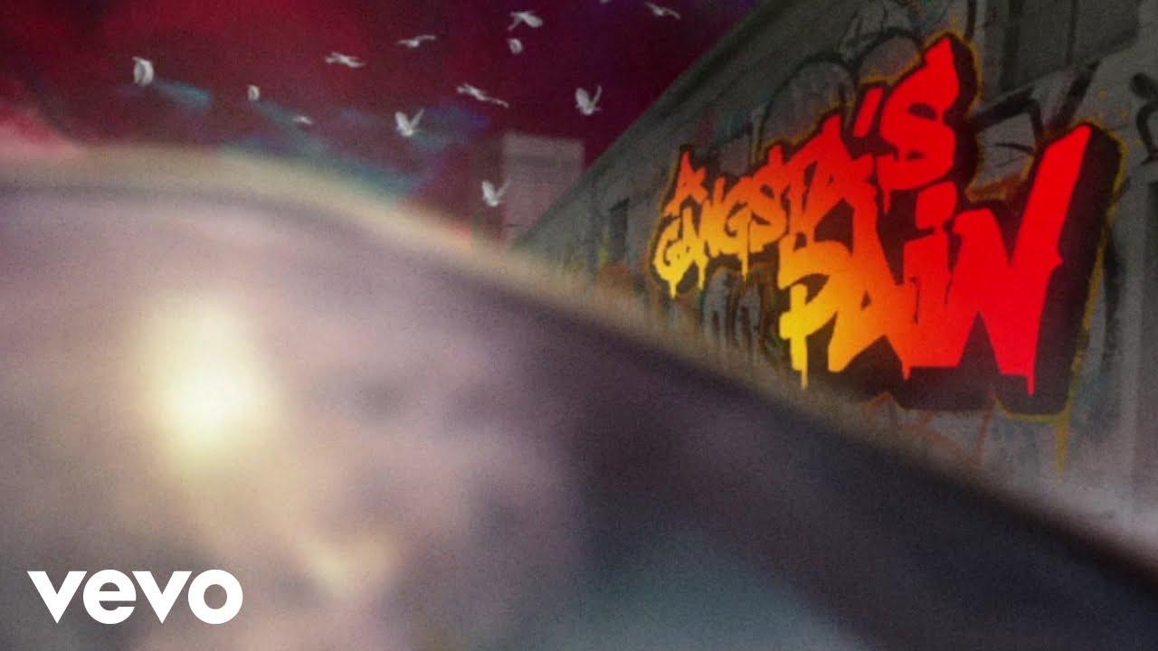 Download Moneybagg Yo - Shottas (Lala) (Official Audio)