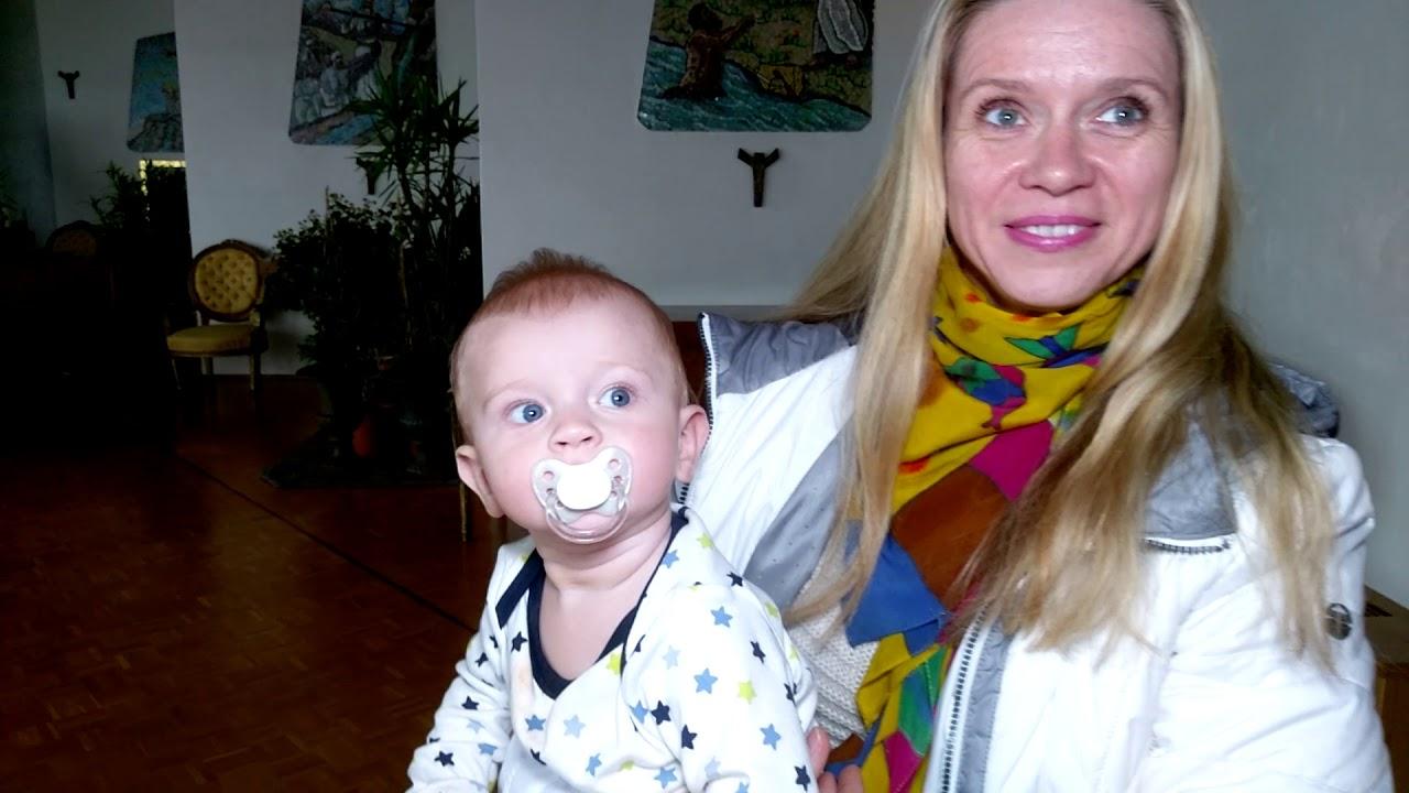 Дешевый отдых в Австрии всей семьей Анонс