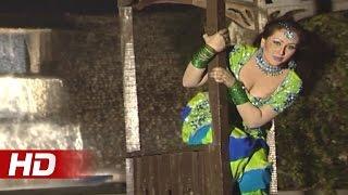 SEXY NARGIS MUJRA - WAH PURE DI AISI AAYI - PAKISTANI MUJRA DANCE