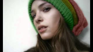 Leah Rosier - Sunny Days