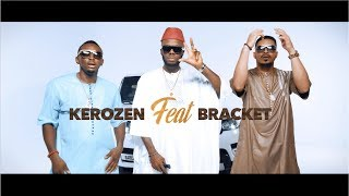 Kerozen - Victoire Remix feat Bracket  (Clip Officiel)