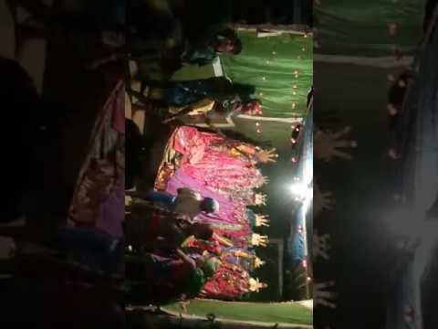 Kollapur Peerla Panduga
