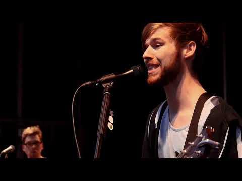 Hochzeitsband Cadenza - Music Unplugged LIVE Medley