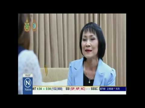 Business Owner TV ตอน Best Employer Asia Pacific 2016