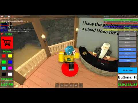 roblox moon base tycoon where to find uranium - photo #42