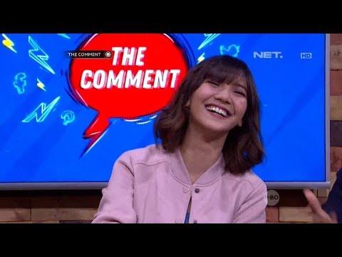 Sheila Dara Mau Lagunya Jadi Koplo Asal yang Remix Doi Nih (4/4)
