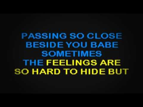 SC1033 08   Grass Roots   Midnight Confessions [karaoke]