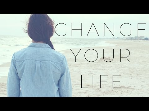 19 Minutes That Can Change Your Life! (Listen and Learn!)