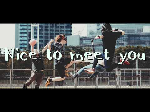 Mr.FanTastiC - Nice to meet you [MV]