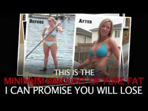 10 weeks pregnant weight loss picture 10