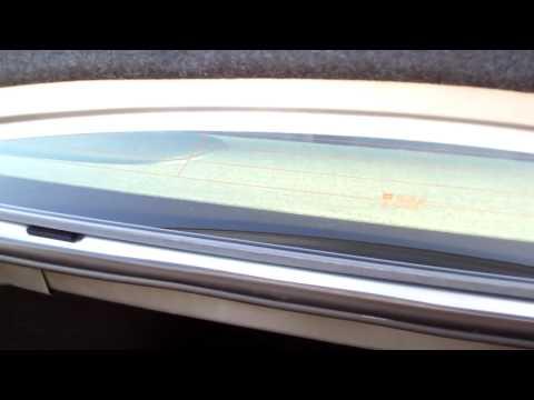 2011 Chevrolet Impala Lt 4dr with power sunroof Dekalb IL near Elburn IL.