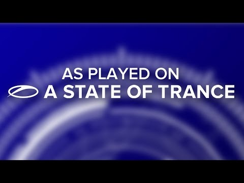Masters & Nickson Feat. Justine Suissa - Out There (Robert Nickson 2016 Remix) [ASOT 751]