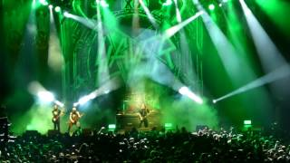 Video Slayer-Angel of Death  (The Forum) August 5th,2017 download MP3, 3GP, MP4, WEBM, AVI, FLV Mei 2018