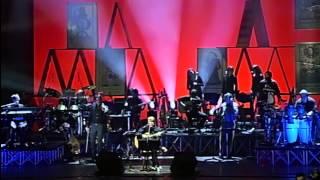 Faber in sardegna & l'ultimo concerto di fabrizio de andré 2015, il trailer del film hd