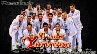 Popurri De Sones-Banda Yurirense (2013)