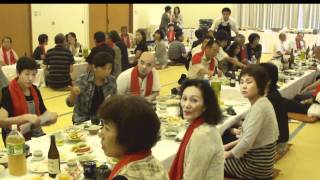 内之浦中学校第19期生「還暦同窓会」H22年8月14日「ムービー」 thumbnail
