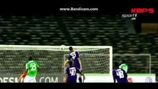 Ronaldo Aparecido Rodrigues(...