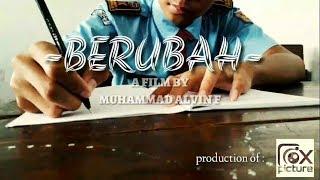 BERUBAH (Film Pendek Motivasi 'Kisah Remaja')_SMKN1PURWOREJO