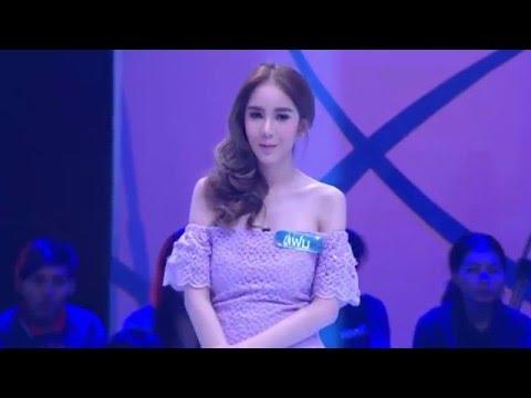 รายการ ตกสิบหยิบล้าน Still Standing Thailand - 11 มีนาคม 59 [FULL]