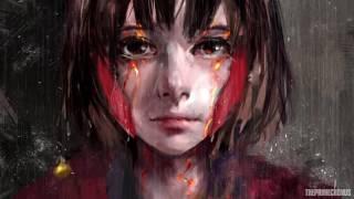 Roya - Penitence [Most Epic Emotional Music]