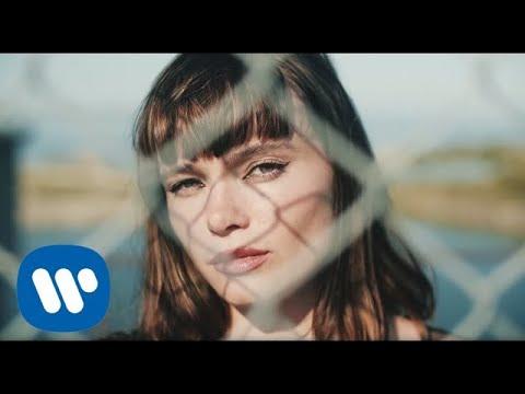 Winona Oak - Let Me Know [Official Video]