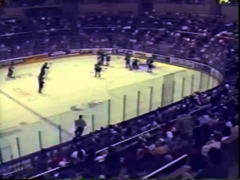 Back 2 Back: The 1996 Turner Cup Champion Utah Grizzlies