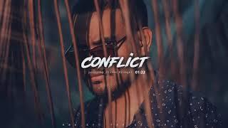Dope Rap Beat Instrumental | Sick Rap/Trap Beat 2019 (prod. Silver Krueger)