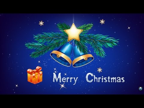 Kilukilu manikal  Christmas Song -Malayalam song