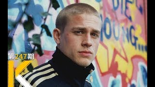 [K's Movie Review] Green Street: I miss those days when I was a hooligan more than in Harvard