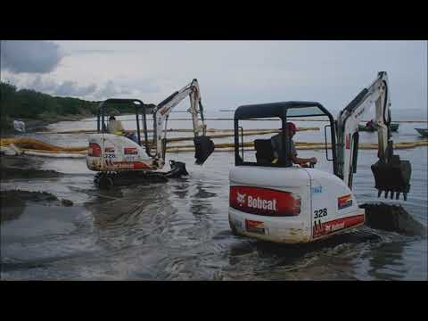 Fevics - Oil & Gas Solutions Company
