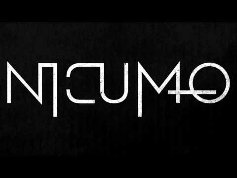 Nicumo - Exorcist