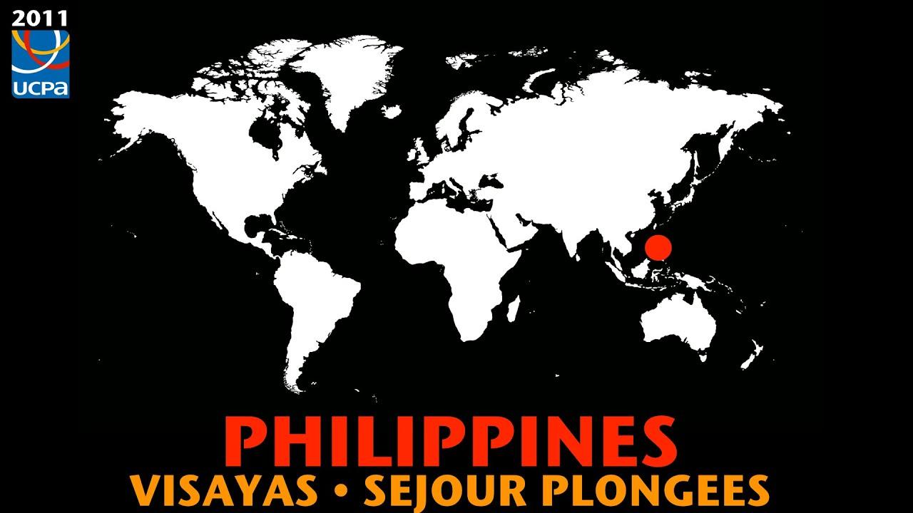 201104 ucpa philippines visayas 1 2 youtube