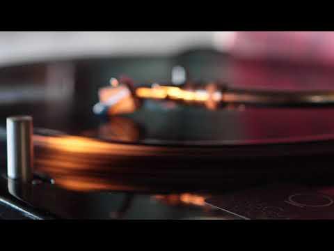 Parade Ground - Strange World (Dark Side Exclusive Version) ANALOG SIGNAL PATH RECORDING