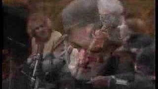 Jerry Garcia & David Grisman: Friend of the Devil