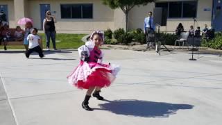 Repeat youtube video Graciano Gomez Elementary