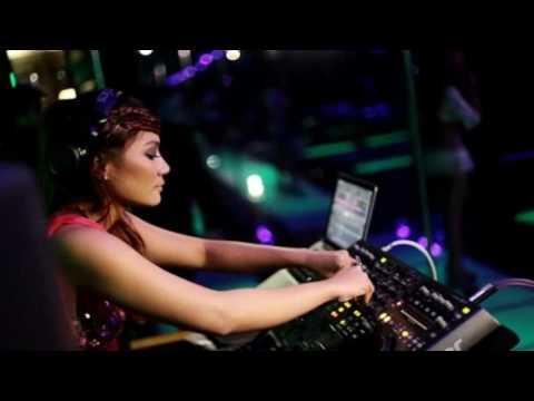 Selamat Ulang Tahun Jamrud (Remix Dejavu)
