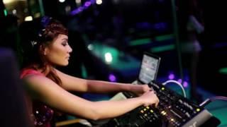 Selamat Ulang Tahun Jamrud (Remix Dejavu) Mp3