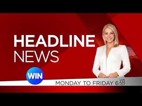 Videos | WIN Television
