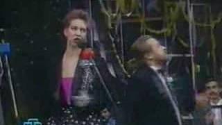 КВН НГУ 1991 финал, домашка.