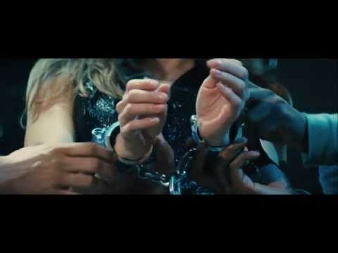 NOW YOU SEE ME - Clip: Henley's trick - YouTube