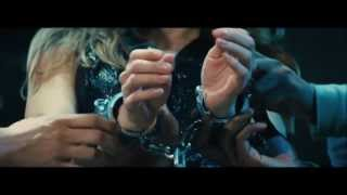 NOW YOU SEE ME - Clip: Henley's trick