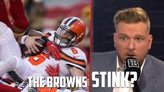 is-it-time-for-the-browns-to-panic