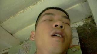Repeat youtube video แอบถ่ายทหารลักหลับเสียว!!.avi
