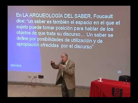 Investigación - Acción - Educación - Pedagogía (Bernardo Restrepo)